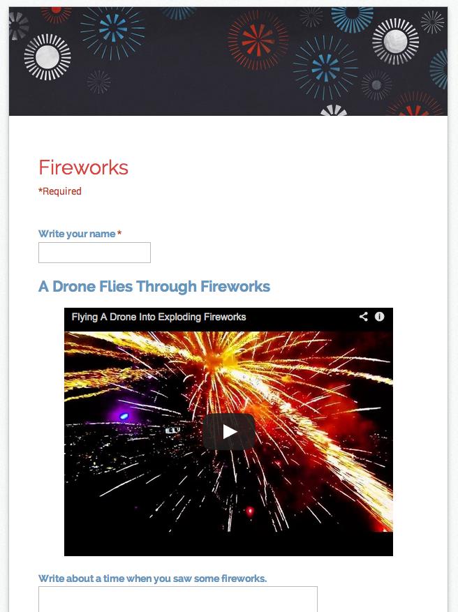 http://moturoa.blogspot.co.nz/2014/11/fireworks.html